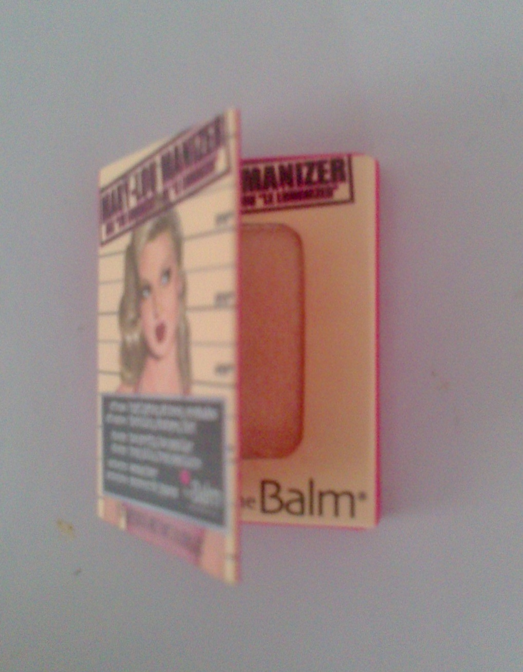 luminizer-the-balm