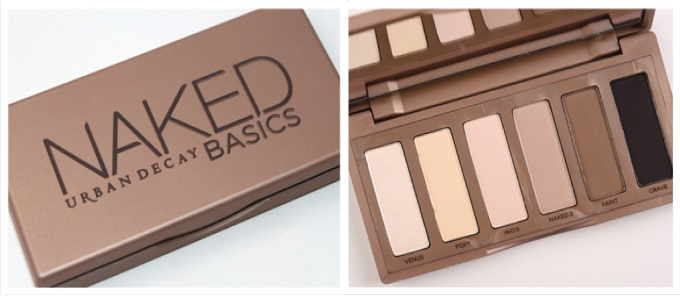 Naked_palette_urban_decay