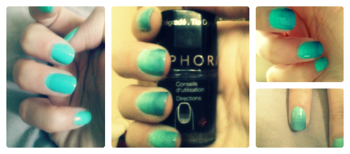 vernis_tie_and_dye_sephora