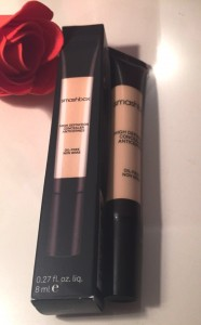 anti cernes hd smashbox