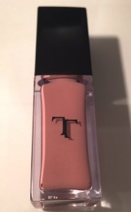Lip gloss TT My Precious Box